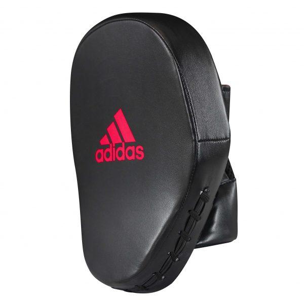 """Adidas Handpratze """"Speed Coach"""" - Fitnessgeräte - Adidas"""