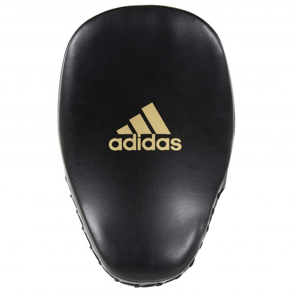 """Adidas Handpratzen """"Curved"""" - Fitnessgeräte - Adidas"""