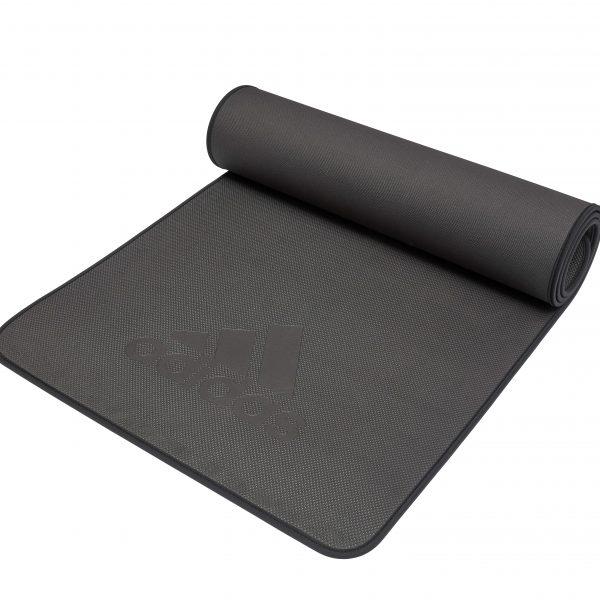 Adidas Professionelle Yoga-Matte - Gymnastik - Adidas