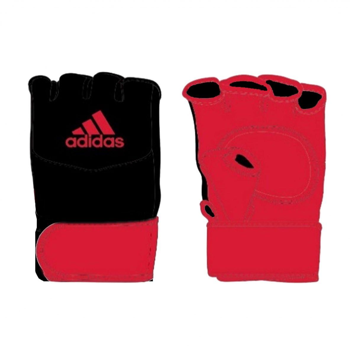 Adidas Traditional Grappling Handschuhe