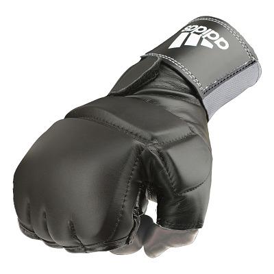 S/M - Fitnessgeräte - Adidas