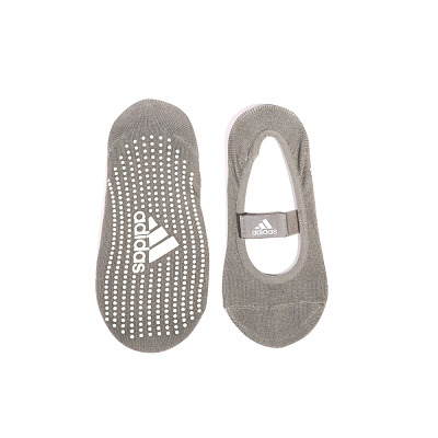 S/M - Gymnastik - Adidas