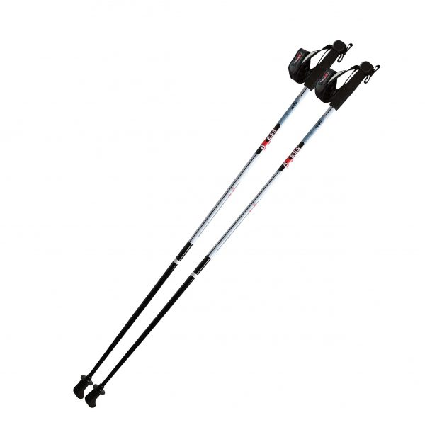 "Axess Nordic Walking Stöcke ""W40"""