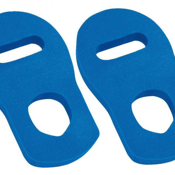Beco Aqua Kickbox-Handschuh