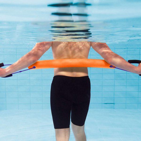 Beco Power Stick - Schwimmen - Beco