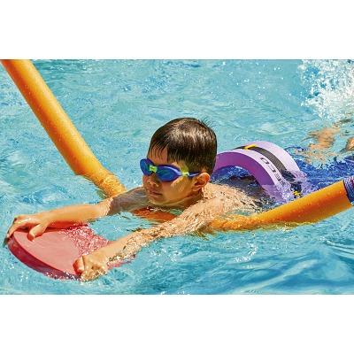 Größe M: Kinder 18-30 kg - Schwimmen - Beco