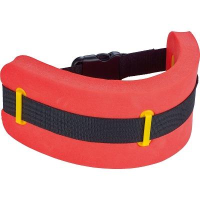 Größe S: Kleinkinder 15-18 kg - Schwimmen - Beco
