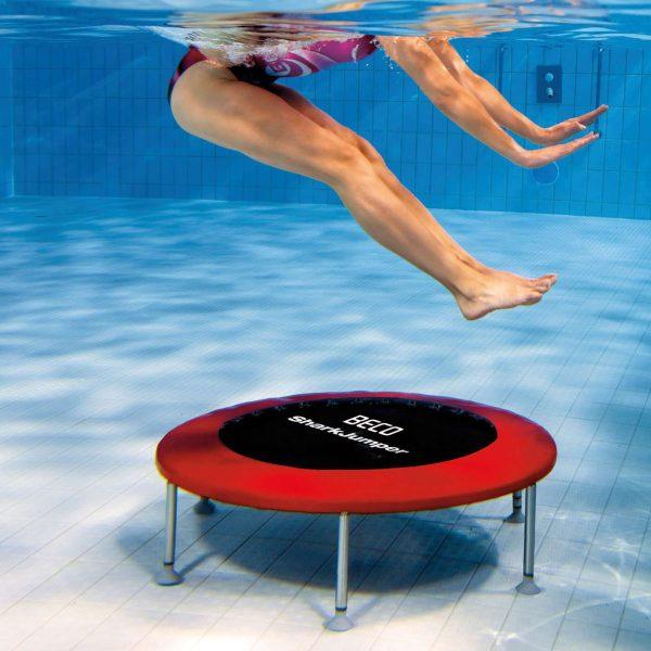 Beco SharkJumper - Schwimmen - Beco
