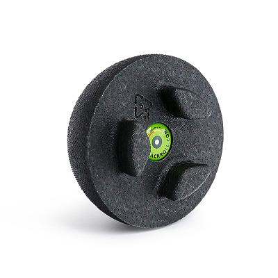 Twister - Fitnessgeräte - Blackroll