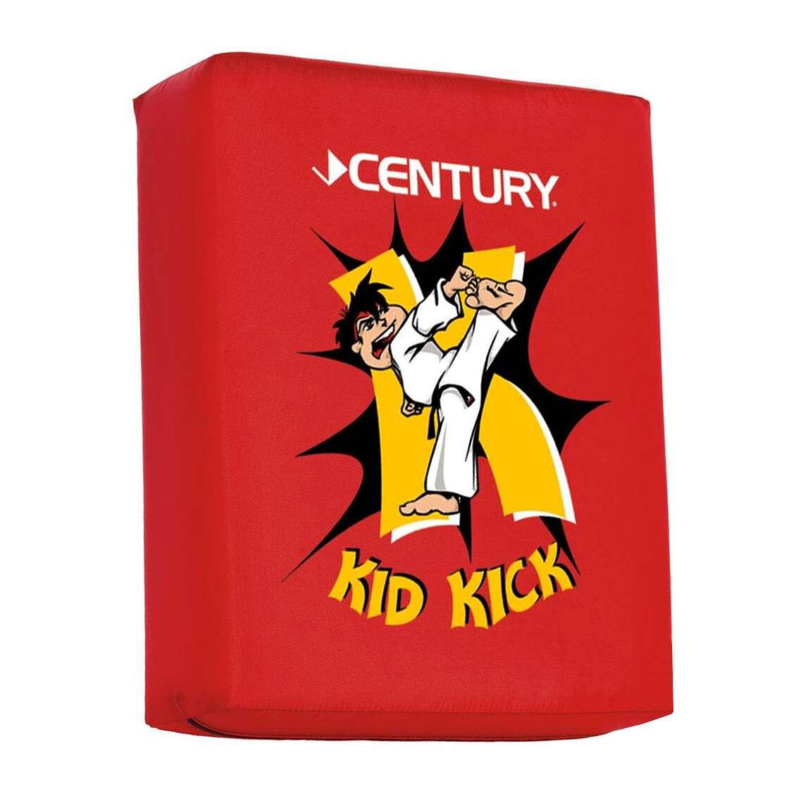 """Century Schlagpolster """"Kid Kick"""" - Fitnessgeräte - Century"""