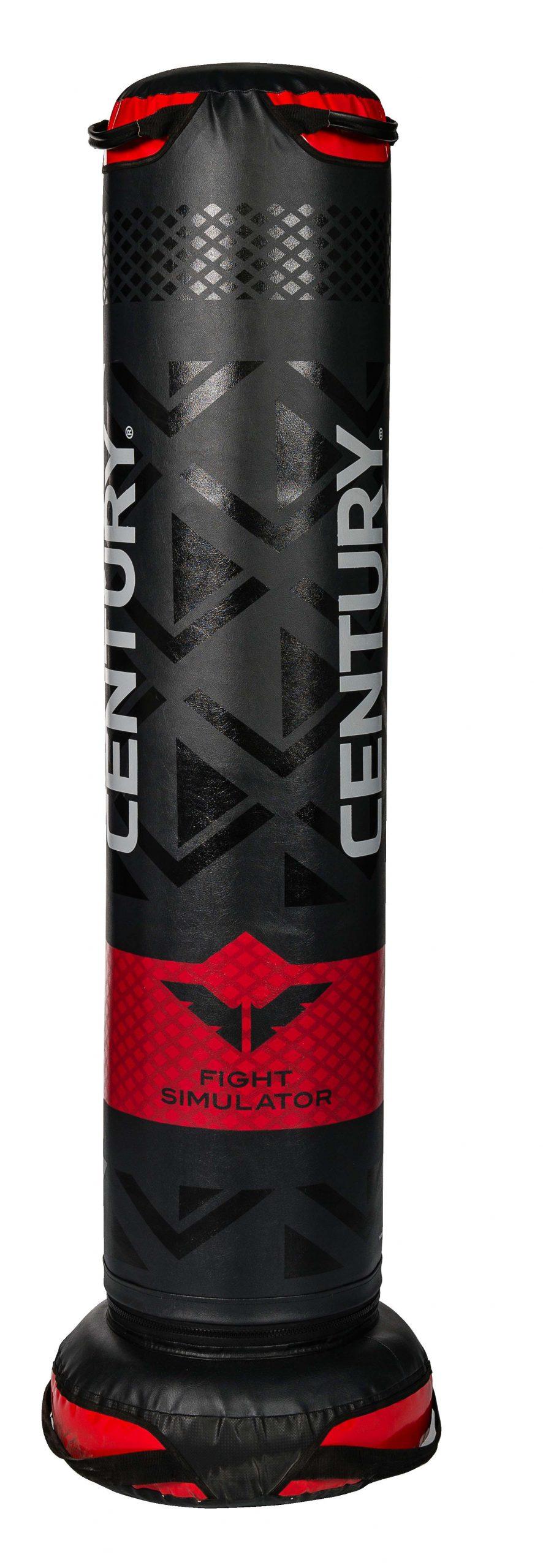 "Century Versys ""VS.1"" - Fitnessgeräte - Century"