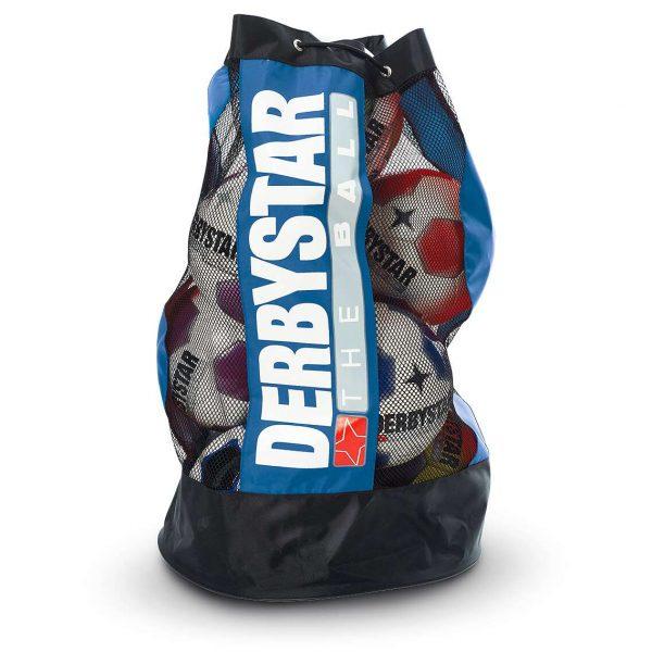 Derbystar Ballsack - Bälle - Derbystar