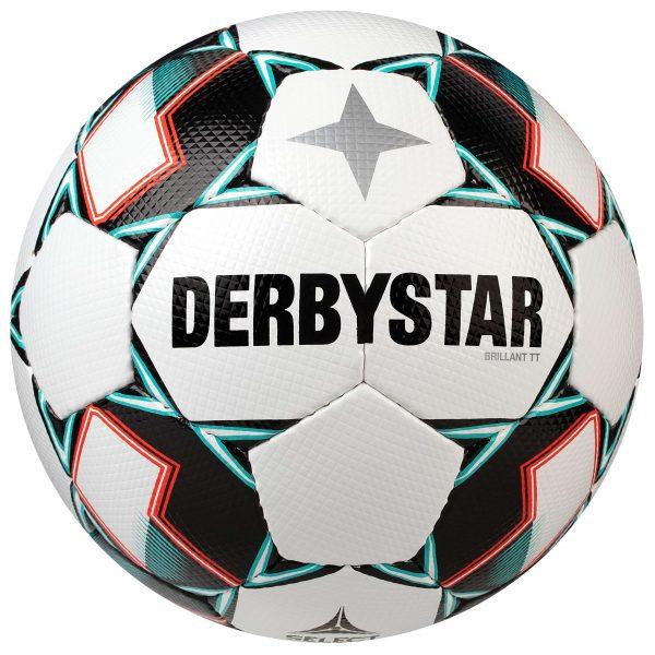 """Derbystar Fußball """"Brillant TT"""""""