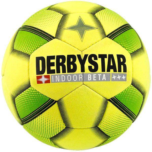 """Derbystar Hallenfußball """"Indoor Beta"""""""