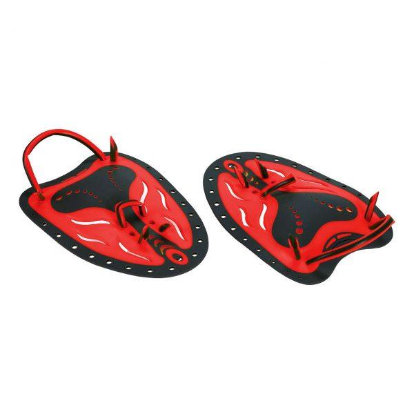 Fashy Hand-Paddles