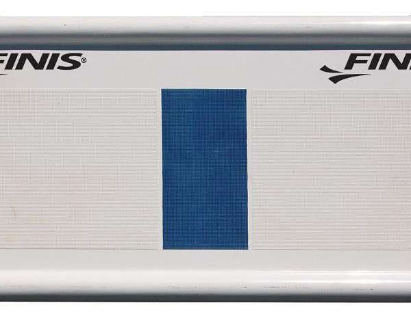 Finis Turnmaster Pro Swim Wall - Schwimmen - Finis