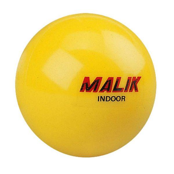 "Hockeyball ""Allround"""