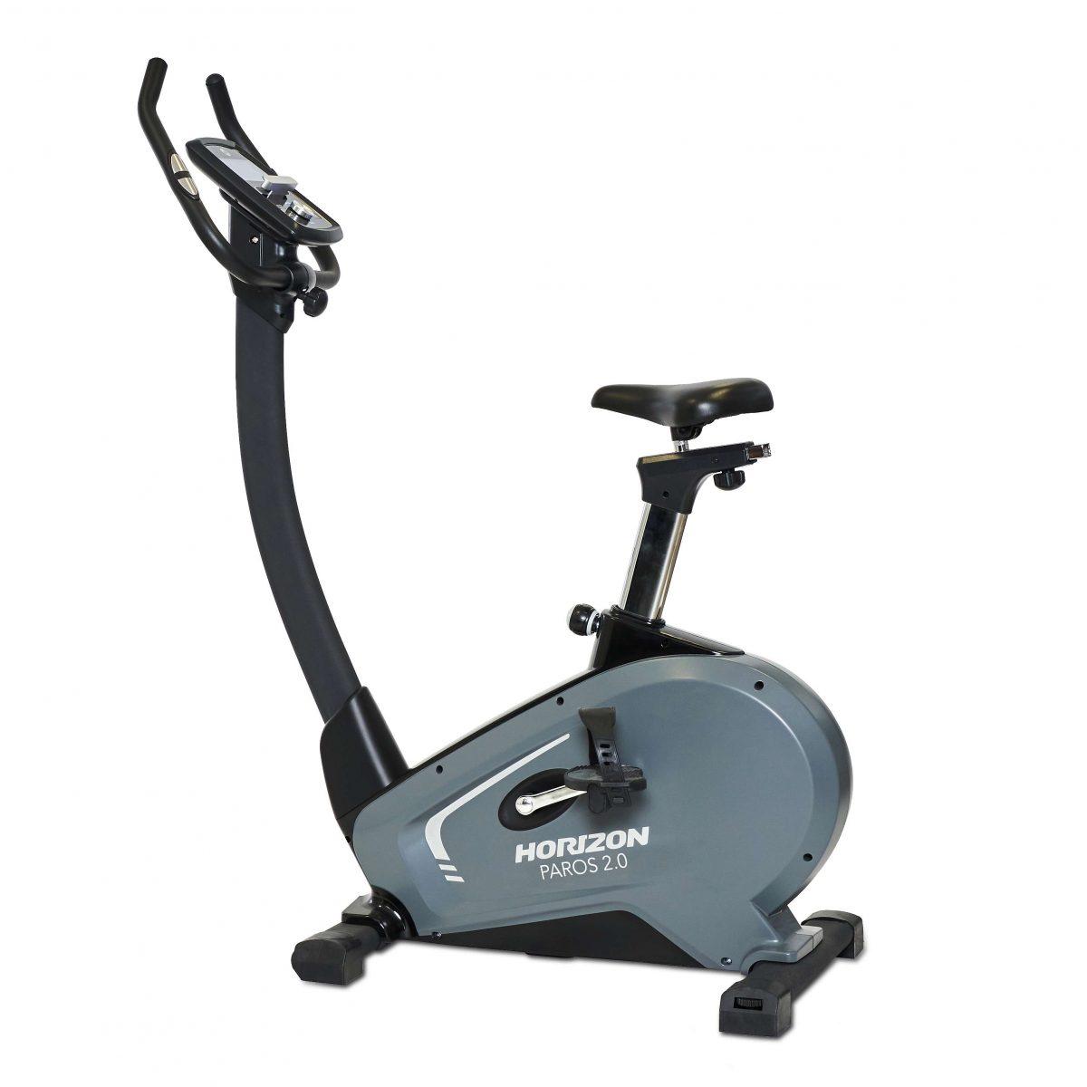 "Horizon Fitness Heimtrainer ""Paros 2.0"" - Fitnessgeräte - Horizon Fitness"