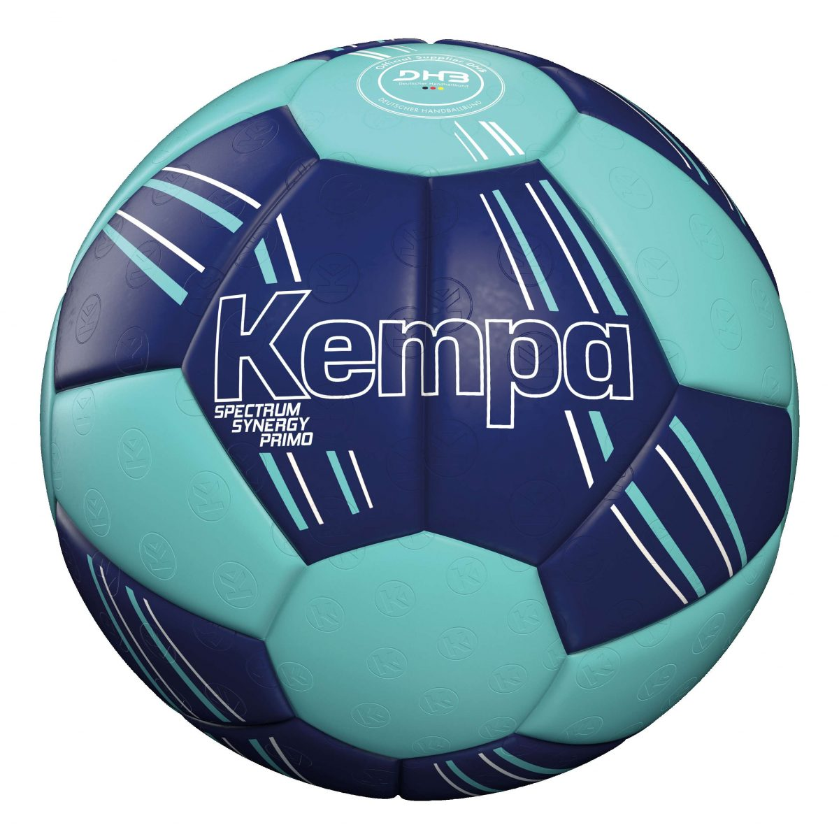 "Kempa Handball ""Spectrum Synergy Primo"""