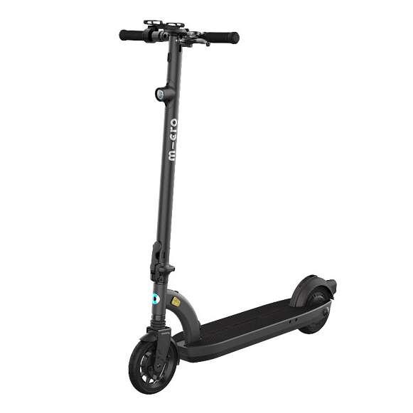 "Micro E-Scooter ""emicro M2"" - Freizeitspiele - Micro"