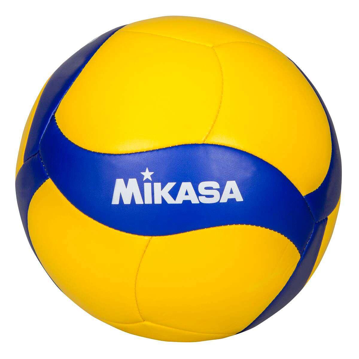 "Mikasa Volleyball ""V350W"" - Bälle - Mikasa"