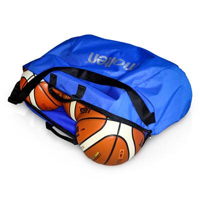 Basketballtasche - Bälle - Molten