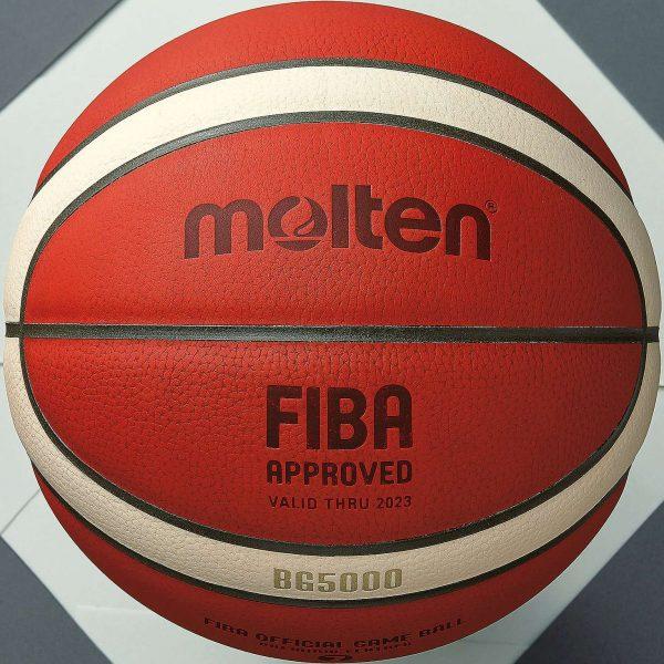"""Molten Basketball """"BG5000"""" - Bälle - Molten"""