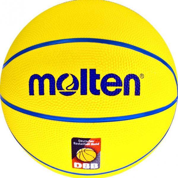 """Molten Basketball """"SB4"""" - Bälle - Molten"""