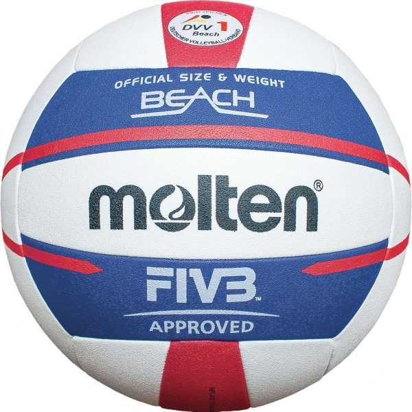 "Molten Beachvolleyball ""V5B5000"" - Teamsport - Molten"