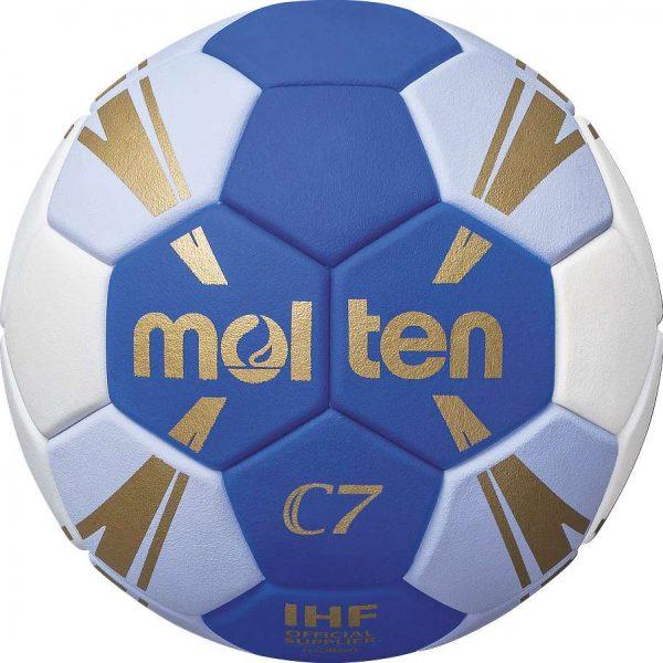 """Molten Handball """"C7 - HC3500"""""""
