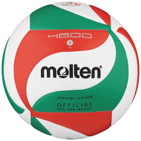 """Molten Volleyball """"V5M4800"""" - Bälle - Molten"""