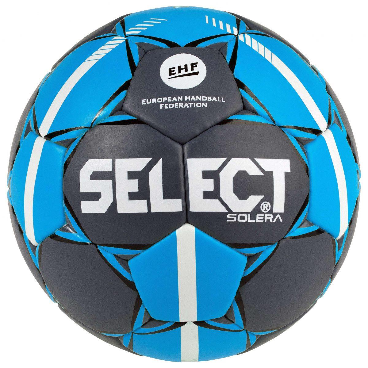 "Select Handball ""Solera"""