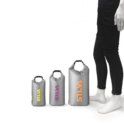 12 Liter - Leichtathletik - Silva