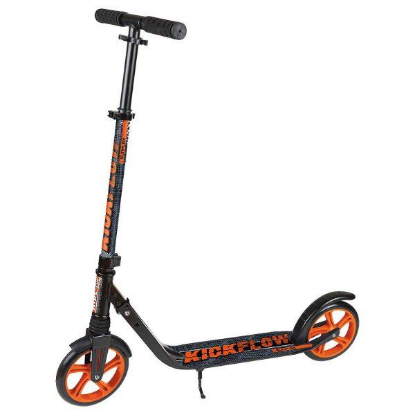 """Sunflex Kickflow Scooter """"Ride 200"""" - Freizeitspiele - Sunflex"""