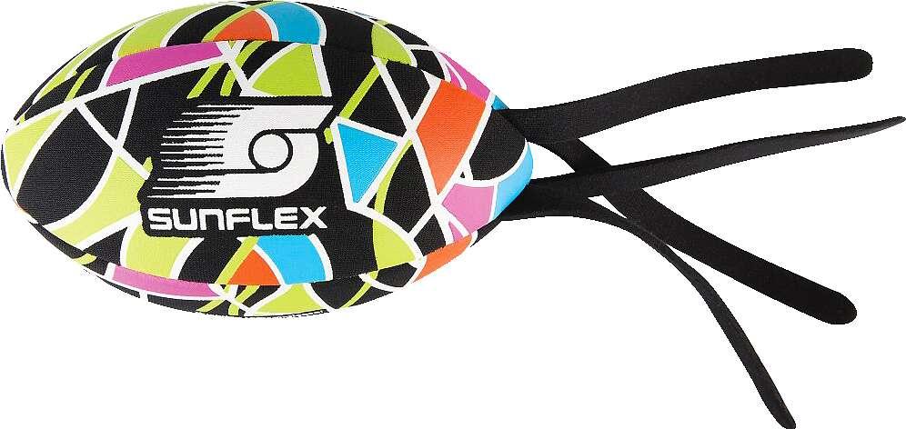Sunflex Neopren Catchit - Leichtathletik - Sunflex