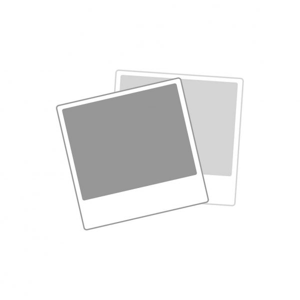 """Sunflex Scooter Kickflow """"Pro 200"""" - Freizeitspiele - Sunflex"""