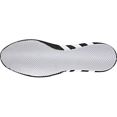 Gr. 7 (UK) - Fitnessgeräte - Adidas