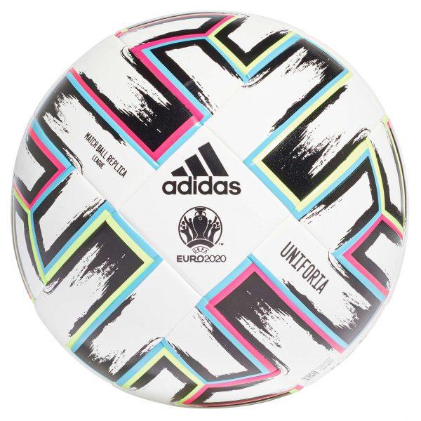 "Adidas Fußball ""Uniforia LGE"" - Bälle - Adidas"