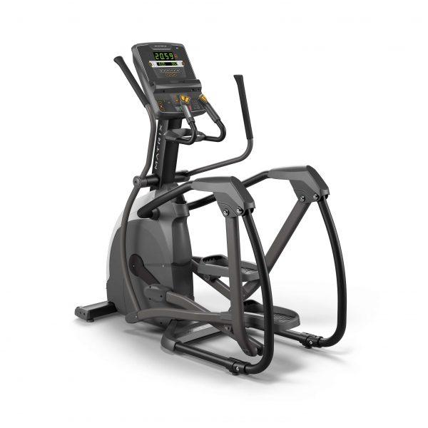 "Matrix Crosstrainer ""Endurance Suspension"" - Fitnessgeräte - Matrix"