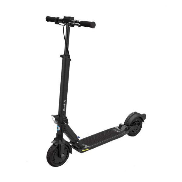 """Micro E-Scooter """"emicro Explorer"""" - Freizeitspiele - Micro"""