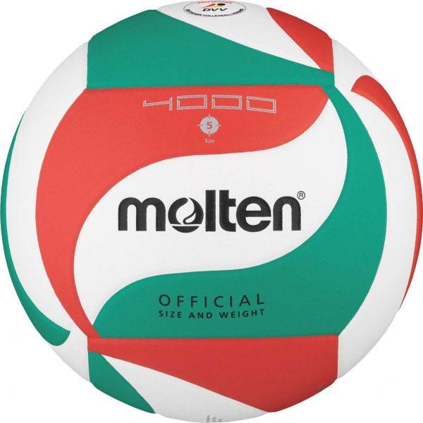 """Molten Volleyball """"V5M4000"""" - Bälle - Molten"""