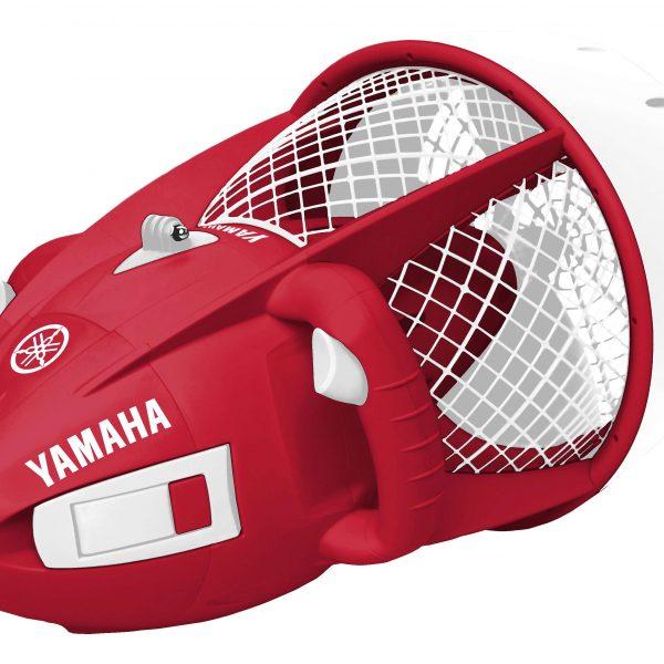 """Yamaha Unterwasser Scooter """"Seal"""" - Schwimmen - Yamaha"""
