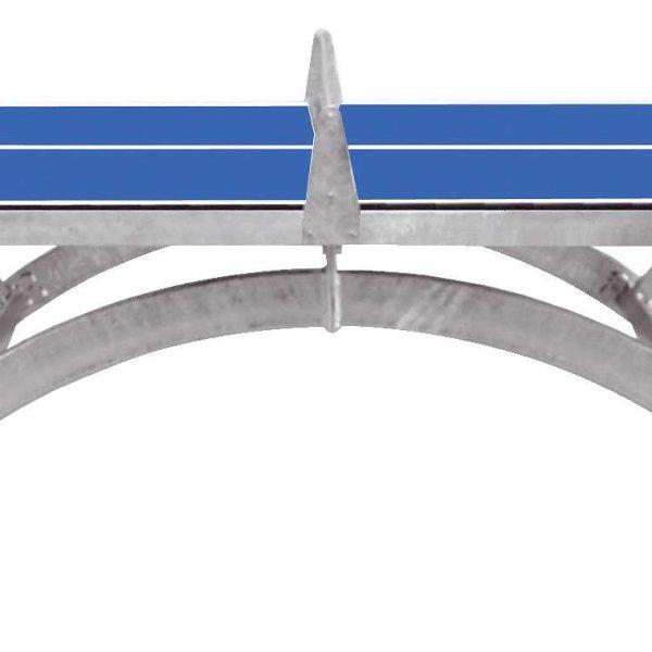 """Donic Tischtennisplatte """"Sky"""" - Teamsport - Donic"""