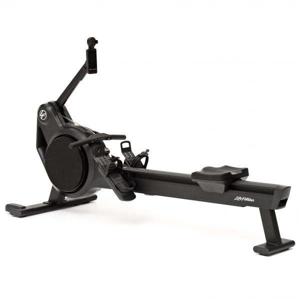 """Life Fitness Rudergerät """"Heat Performance Rower TFT"""" - Fitnessgeräte - Life Fitness"""