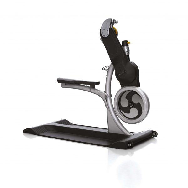Matrix Krankcycle - Fitnessgeräte - Matrix