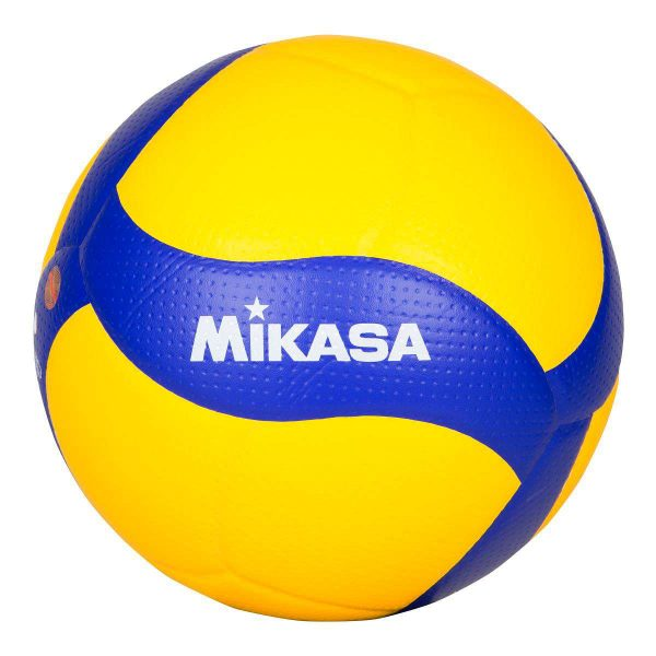 "Mikasa Volleyball ""V200W-ÖVV"" - Bälle - Mikasa"