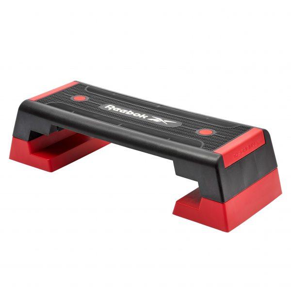 """Reebok Stepper """"Bluetooth-Schrittzähler"""" - Fitnessgeräte - Reebok"""