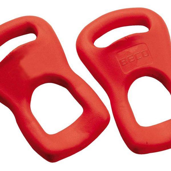 Beco Aqua Kickbox-Handschuh Professionell - Schwimmen - Beco