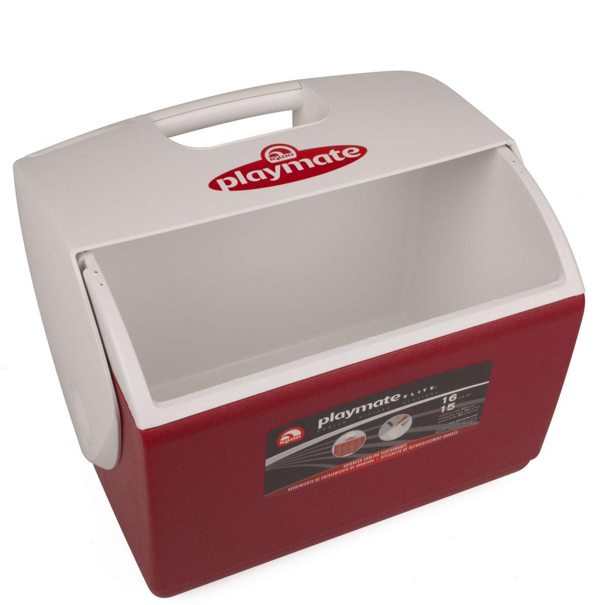 Igloo große Betreuer-Eisbox