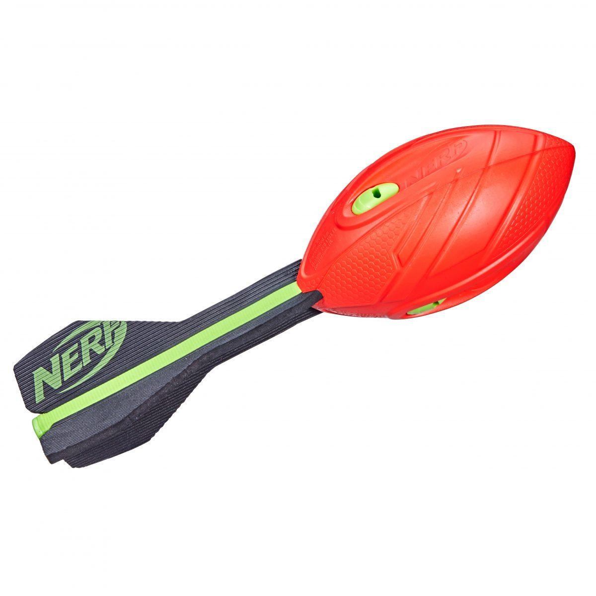 Nerf Vortex Aero Howler - Freizeitspiele - NERF